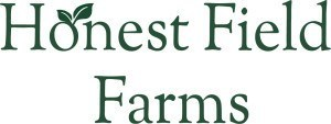 Honest Field Farms