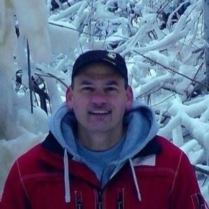 Greg Lenko