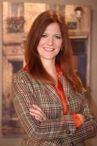 Linda Rourke