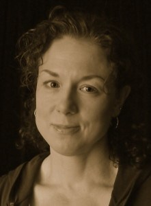 Rochelle Martin