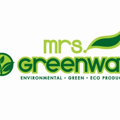 Episode 029: Mary Lou Miszuk, Owner of Mrs. Greenway